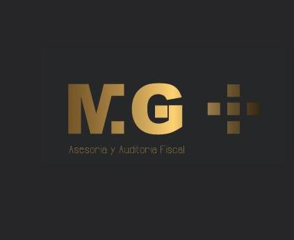 Logotipo Despacho
